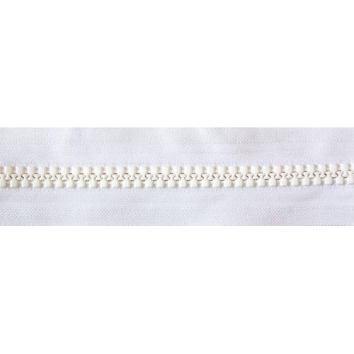 YKK zipper roller chain 15 mm sold by meter