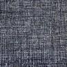 Tissu faux unis Mustang - Anthracite