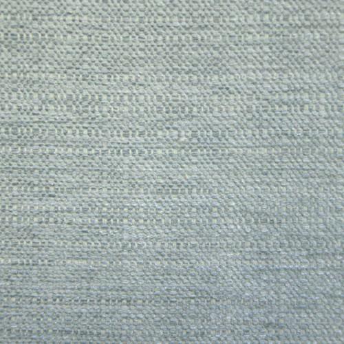 Tissu faux unis Argos - Canard