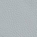 Skai® Neptun Pescara coloris Gris