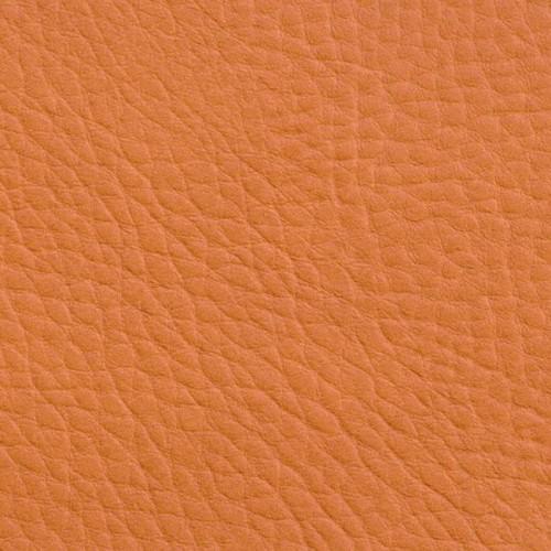 Simili cuir Skai ® Neptun Pescara intérieur, extérieur et marine