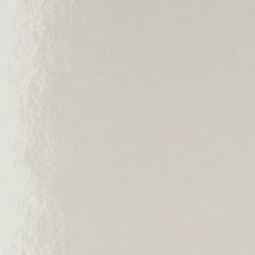 Simili Cuir Extrema Silver Glass - Flukso