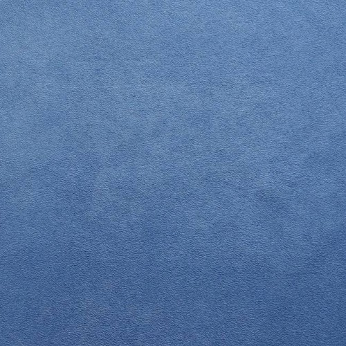 Waterproof Microfibre fabric Microvelle