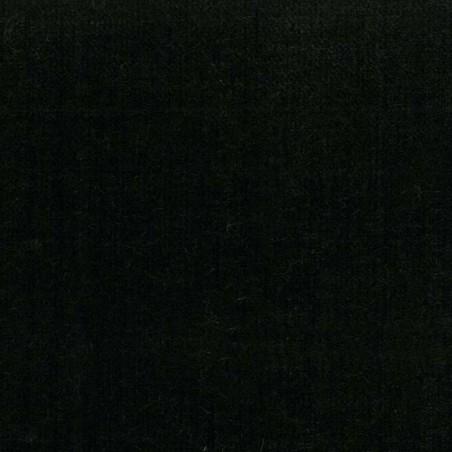 Tissu velours Lemming - Luciano Marcato