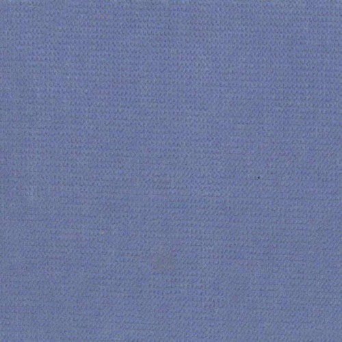 Velvet fabric Lemming - Luciano Marcato