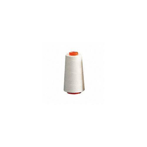 Fil Belfil universal 80 blanc bobine de 5000m