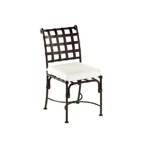 Dining chair Kross by Sifas