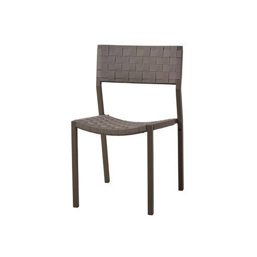 Dining chair Pheniks by Sifas