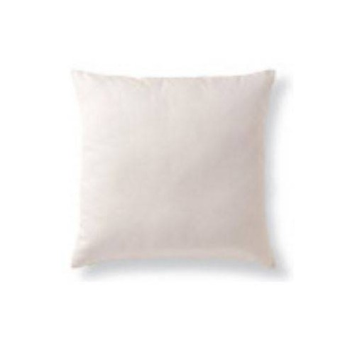 Decorative cushion 60 x 60 cm by Sifas - Deauville Canvas