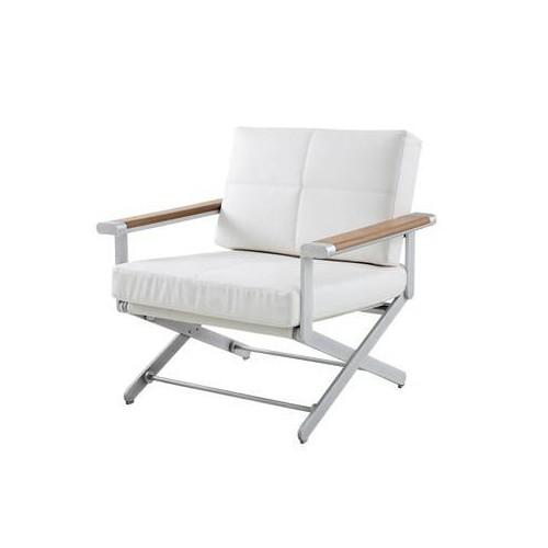 Housse de protection pour fauteuil Oskar de Sifas