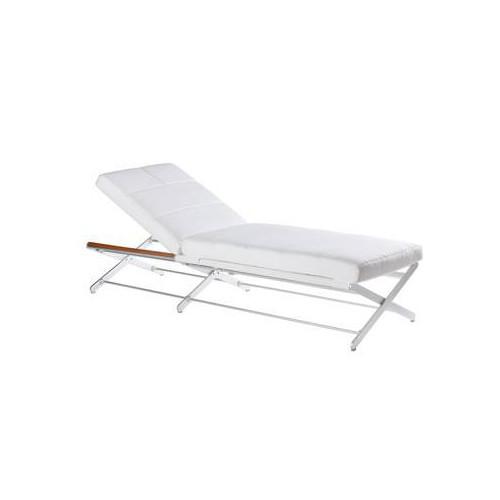 Housse de protection pour chaise longue Oskar de Sifas