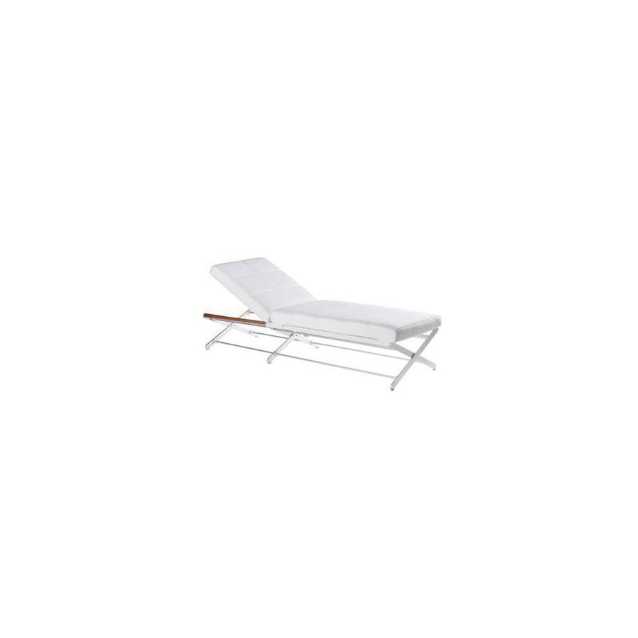 Housse de protection pour chaise longue oskar de sifas for Housse pour chaise longue