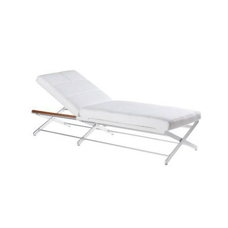 Protection cover for deck chair Oskar by Sifas