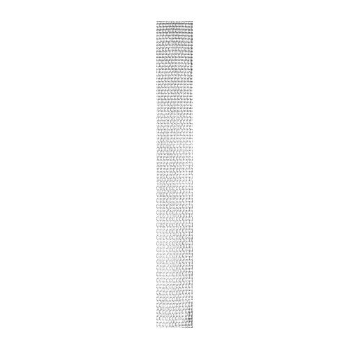 Sangle polyester forte blanche largeur 30 mm