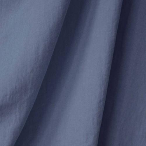 Martigues linen fabric - Casal