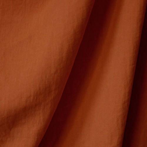 Tissu Martigues 100% lin grande largeur - Casal