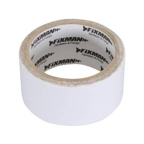 Super Tape double-sided roll of 250 cm