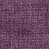 Tissu velours plat Amara Non feu M1 Casal coloris eveque