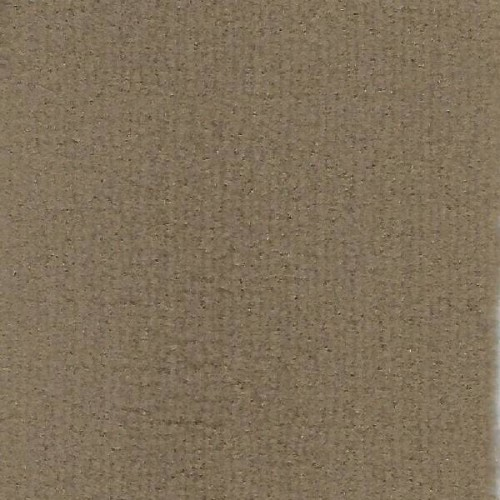 Automotive Replacement Carpet beige color for Renault 5 ALPINE & R5 ALPINE Turbo width 200 cm