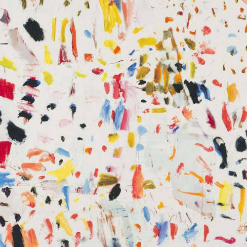 Tissus Arty - Pierre Frey