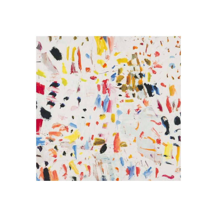 Tissu d\'ameublement Arty - Pierre Frey référence F2977001