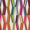Arty farbic - Pierre Frey