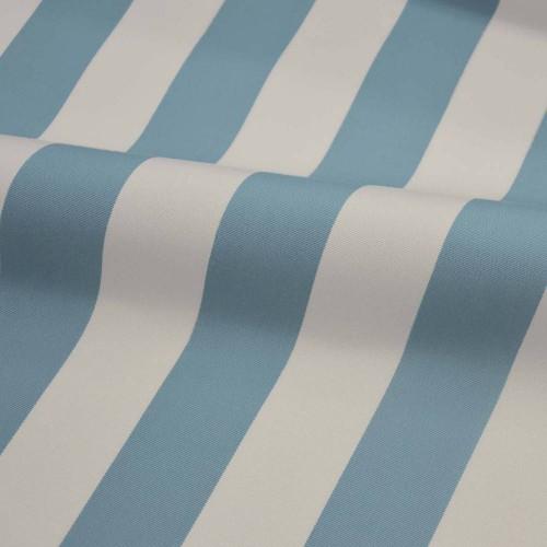 Eze outdoor fabric - Casal