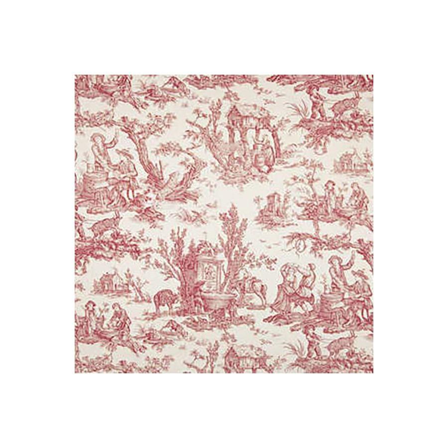 Tissu d\'ameublement Coutances Positif - Pierre Frey Référence F2422001