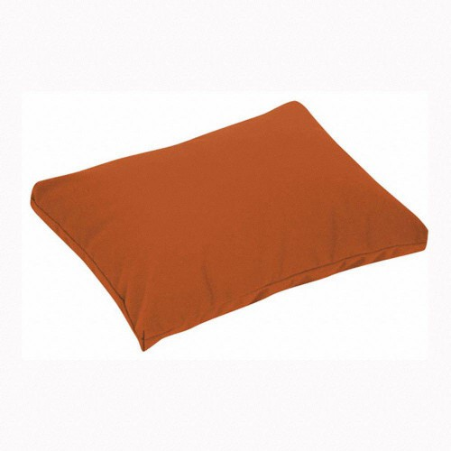 Back Seat cushion garden n°63 - VLAEMYNCK