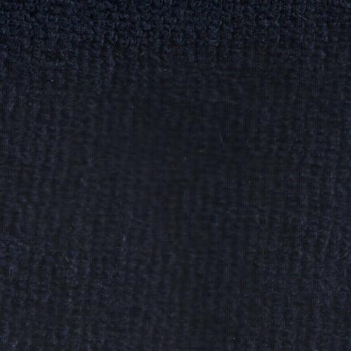 Toweling fabric Aloha - Marine