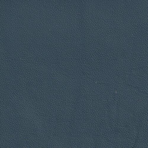 Automotive leather Le MANS - Bleu nuit