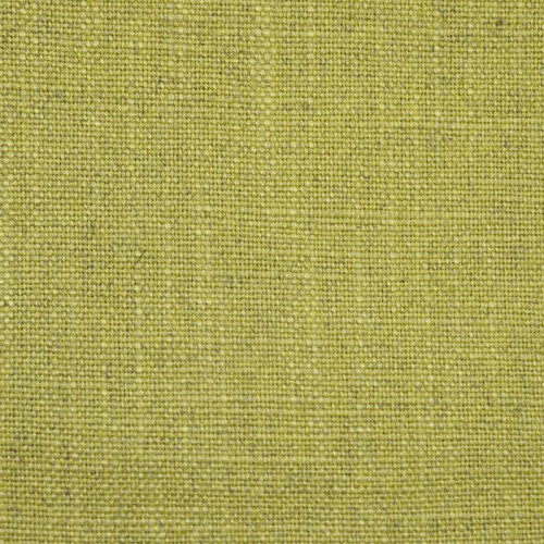 Cuba Libre fabric of Luciano Marcato - Anis
