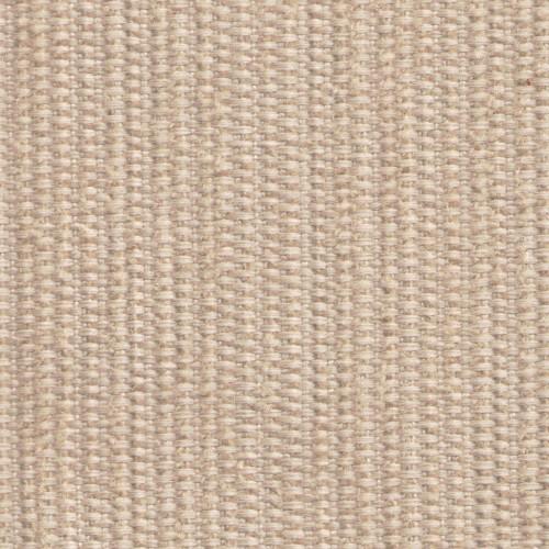 Frejus outdoor fabric - Casal