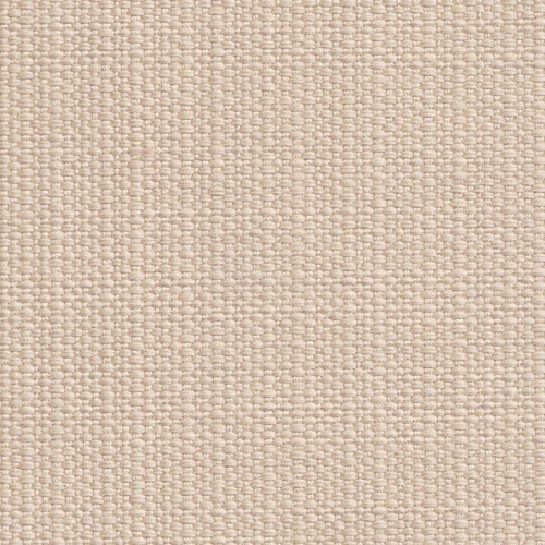 Cannes outdoor fabric - Casal