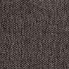 Roquebrune outdoor fabric - Casal - 83030/52 Ecorce