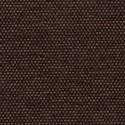 Toile d'extérieur Roquebrune - coloris Chocolat