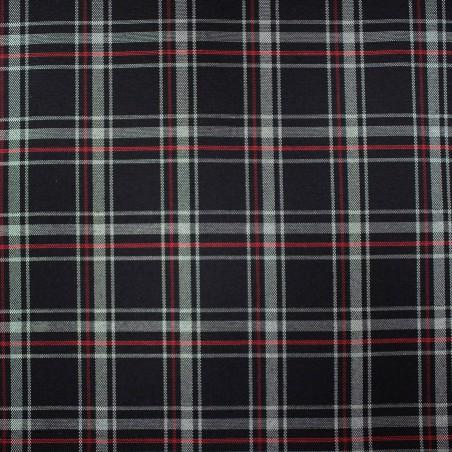 Genuine fabric for Golf 6 GTI