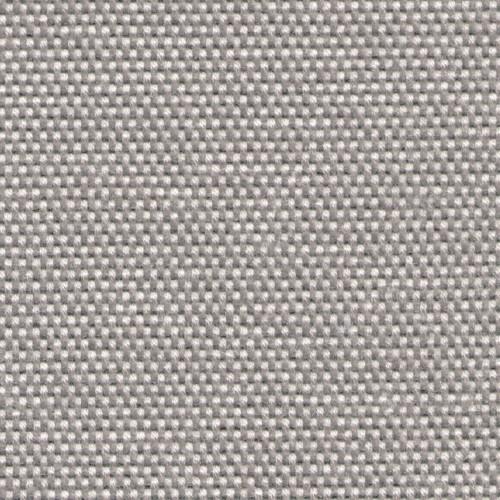 Roquebrune outdoor fabric - Casal