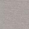 Roquebrune outdoor fabric - Casal - 83030/60 Argent