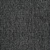 Roquebrune outdoor fabric - Casal - 83030/65 Granit