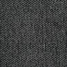 Toile d'extérieur Roquebrune - Casal - 83030/65 Granit