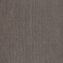 Toile d'extérieur Roquebrune - coloris Taupe