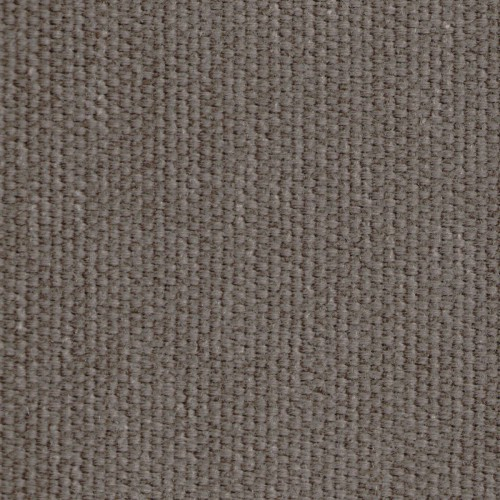 Roquebrune outdoor fabric - Casal