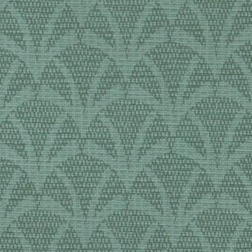 Upholstery vynil Amathus - Panaz
