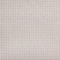 Mandelieu outdoor fabric - Casal
