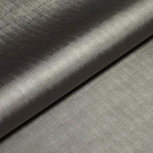 Upholstery vynil Sheema - Panaz