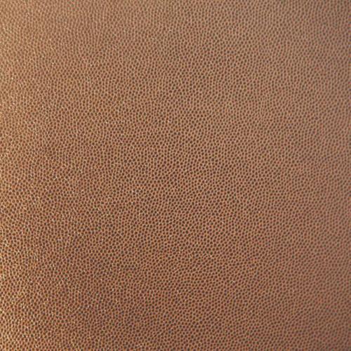 Simili cuir d'ameublement Stingray - Amber