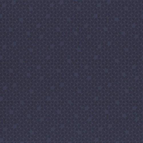 Upholstery vynil Trek - Panaz