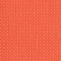 Toile d'extérieur Suroit - coloris Capucine