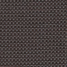 Suroit outdoor fabric - Casal